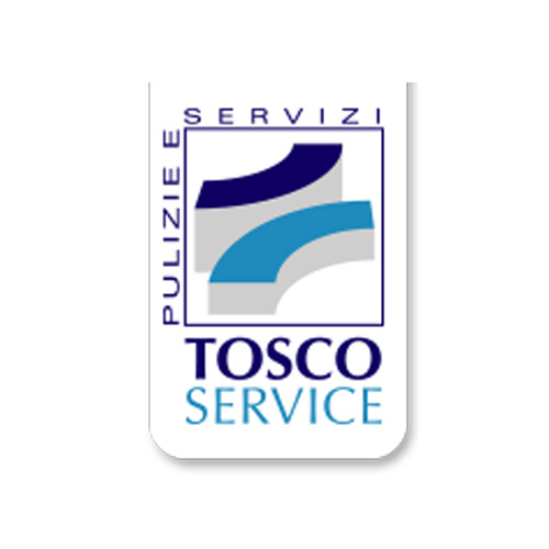 toscoservice