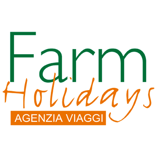 farm-holidays