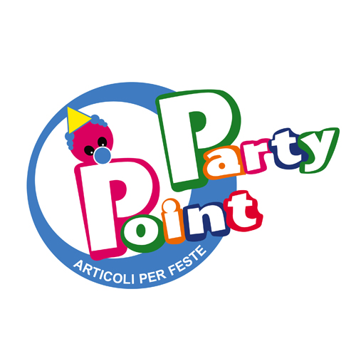 party-point